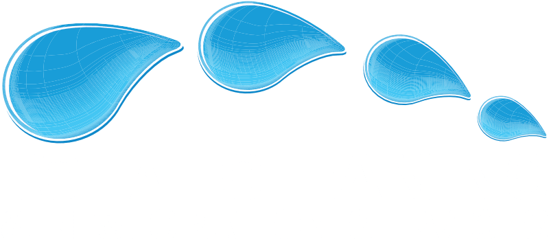 Total Cleaning Scotland